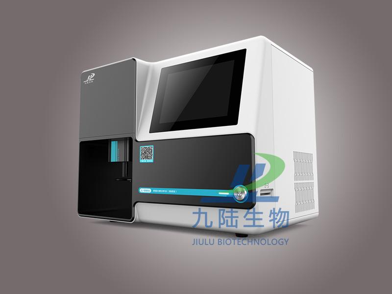 维生素分析仪WJ-W800系列
