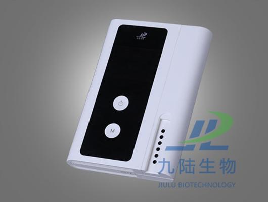 母乳分析仪WJ-M600
