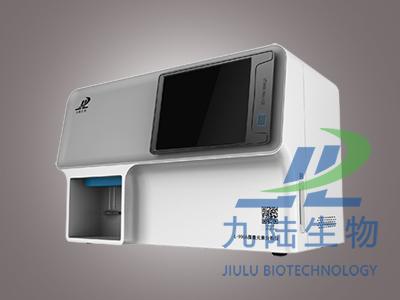 维生素分析仪